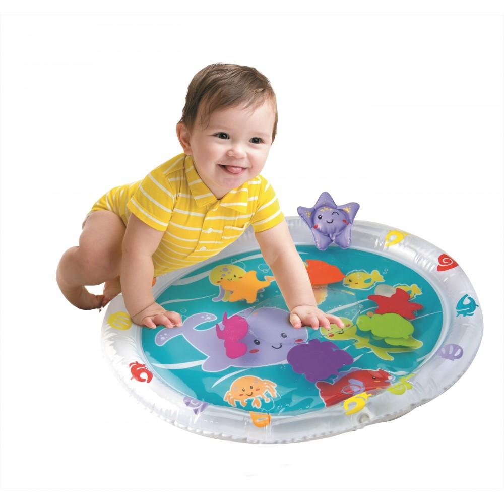 play children aquadoodle lpr toddler colour large tomy water mats itm h mat classic