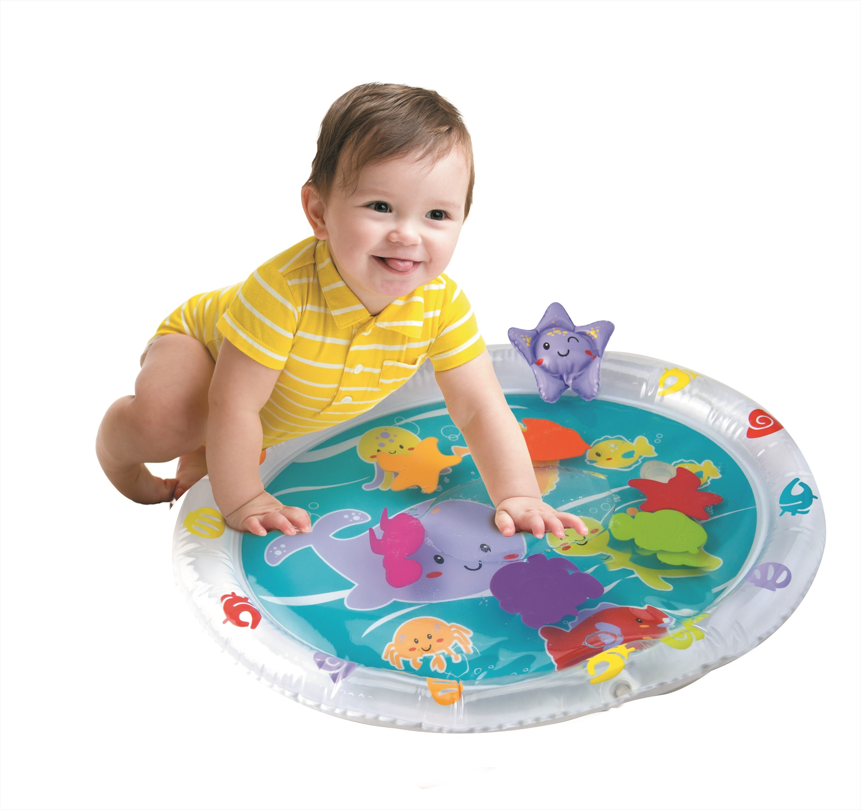 baby multi playgym image mat snail told little softly bird cut activity play out mats main me shop