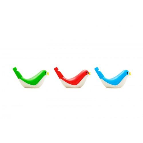 Bird Whistles