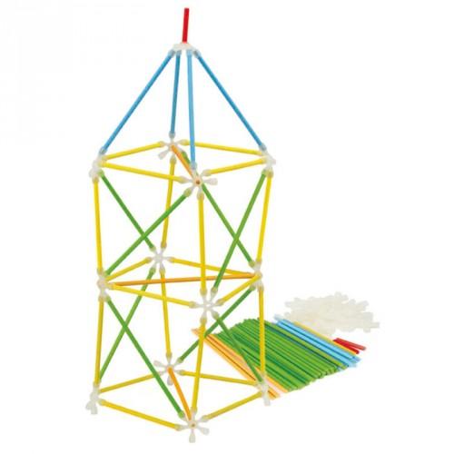 Architetrix Constructor