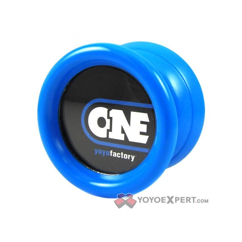 ONE Return Top (yo-yo)