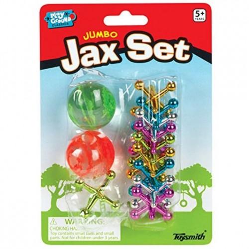 Jax Set Jumbo