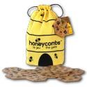 Honeycombs™ Original Bamboo (Matching and Strategy) Game
