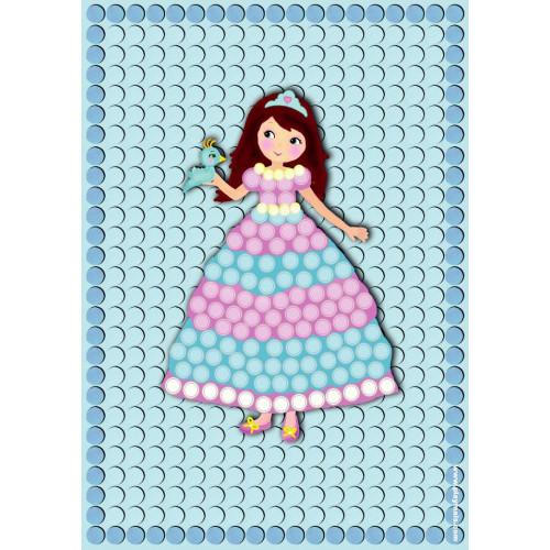 PlayMais Mosaic Dream