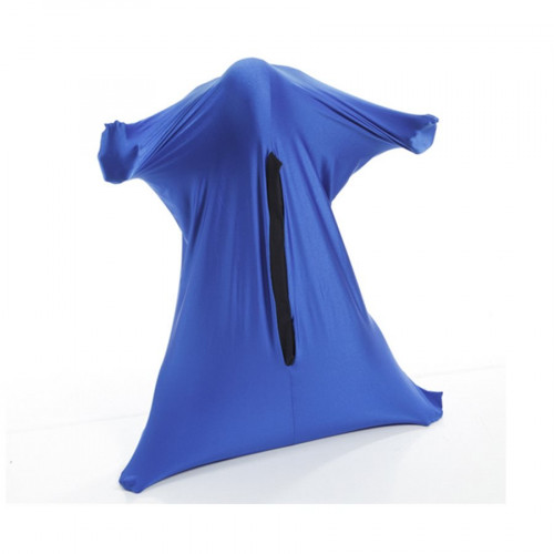Body Sock (Sensory Bag)