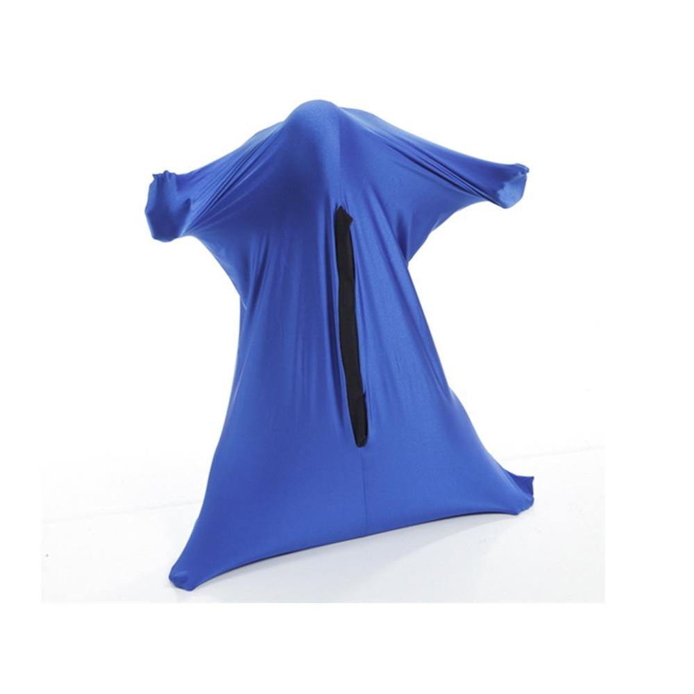 Body Sock Sensory Bag