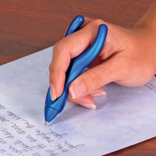 Ergo Sof Pen ( PenAgain)