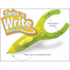 Twist'n Write Pencil