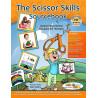 The Scissor Skills Sourcebook