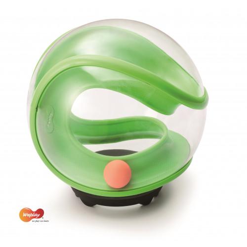 Weplay Tai Chi Loop Ball