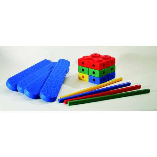 Weplay Mini Motor Skills  Set