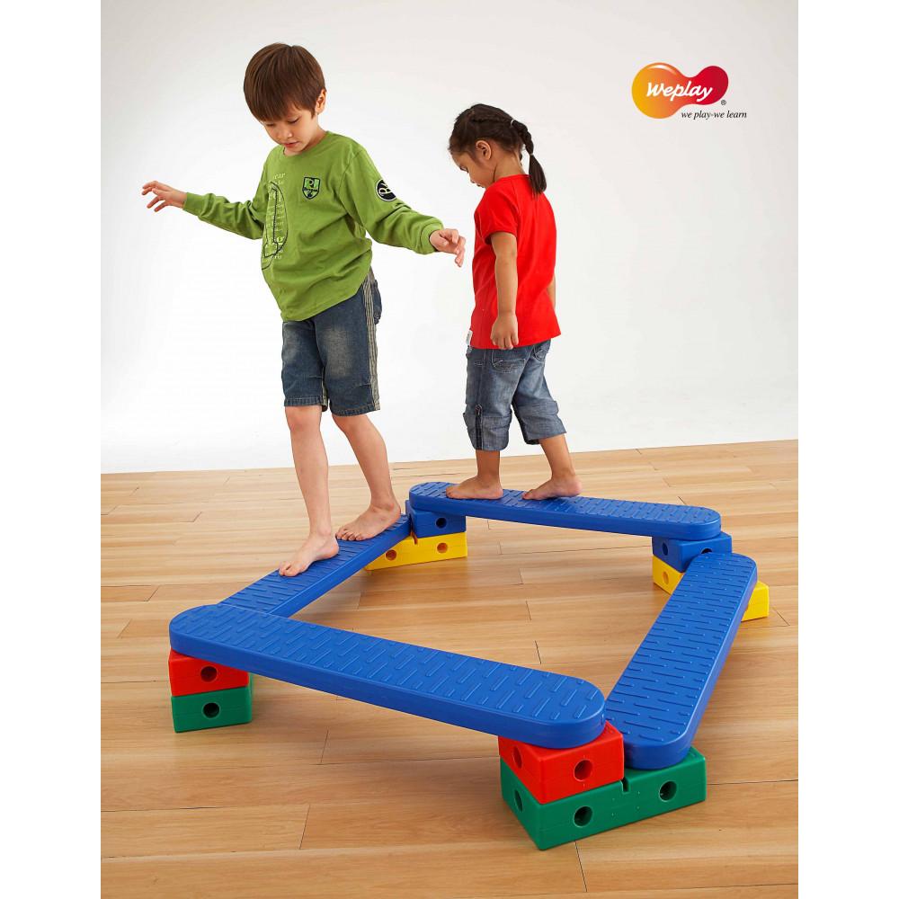 weplay mini motor skills set kaydan sensory solutions weplay mini motor skills set