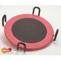 WePlay Handheld Rotation Board (Large)
