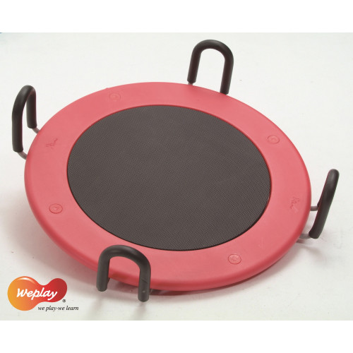 WePlay Handheld Rotation Board (Large)