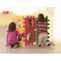 WePlay Reflector Cube Set