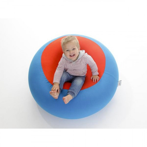 Yogibo Bubble (Bean Bag) Child Seat