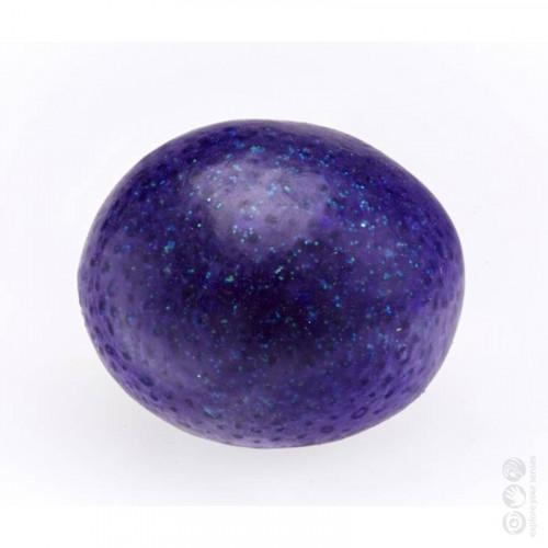 Jumbo Glitter Beadball