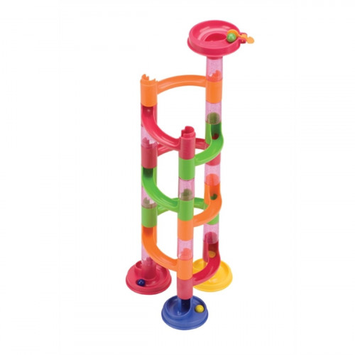 Marble Fun Run (37 pcs)