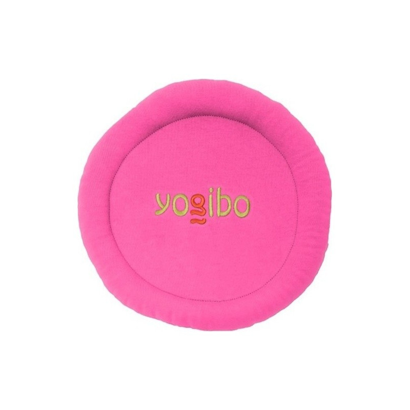 Yogibo Disk