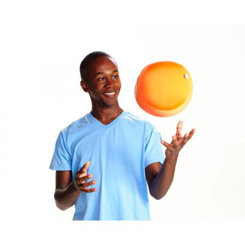 Yogibo Ball