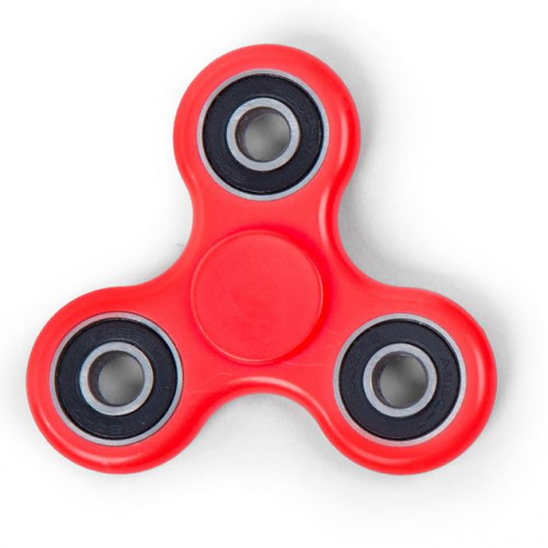 Deluxe Fidget Spinners