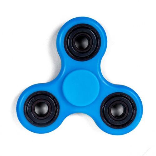 Spinning Widget