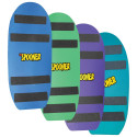 "Spooner Board Freestyle (24"" Purple)"
