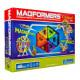 Magformers Carnival Set (Bilingual 46 pce)