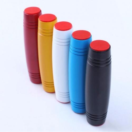 Fidget Stick (Roller)