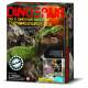 Dig a Tyrannosaurus (Kidz Labs)