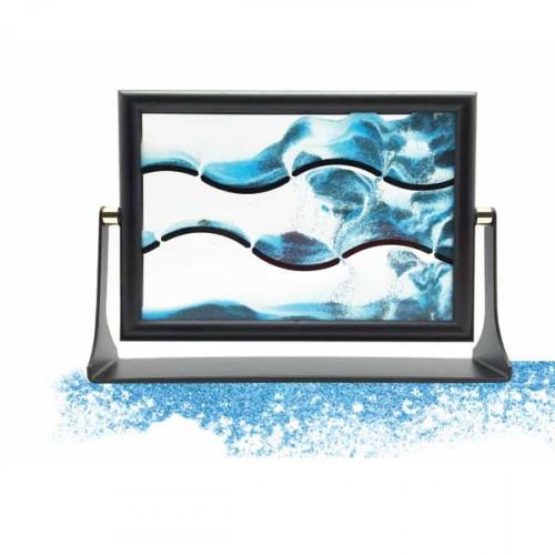 Relaxus Zen Sands (Blue)