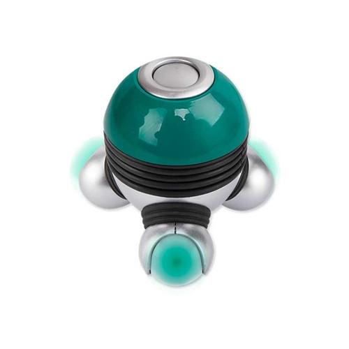 Good vibes LED Light Up Massager