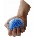 Thera Way Anti-Stress Massage Ball