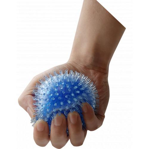 Thera Way Anti-Stress Ball