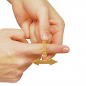 Massage Fidgets For Your Digits