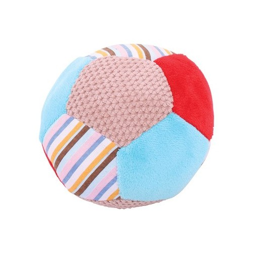 Bruno Rattle Ball for Baby