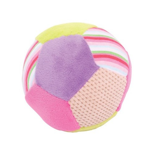 Bella Rattle Ball for Baby