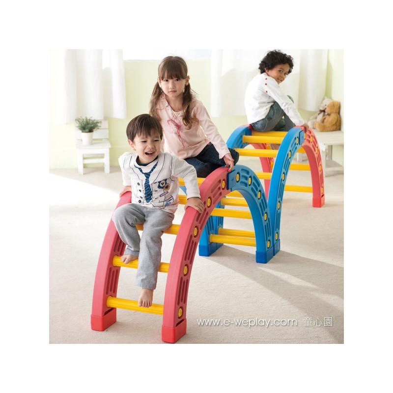 Weplay Go Go Balance Fun (Full Circle