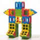 WePlay Minis Creative Building Blocks (56 pce)