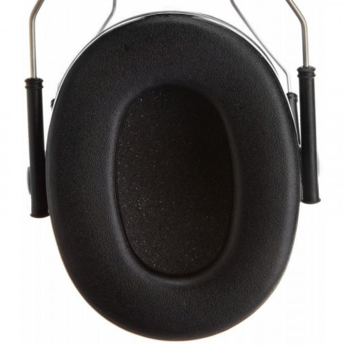 Peltor Junior Hearing Protector (Sound Blocker)