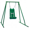 TheraGym Indoor/Outdoor Swing Frame
