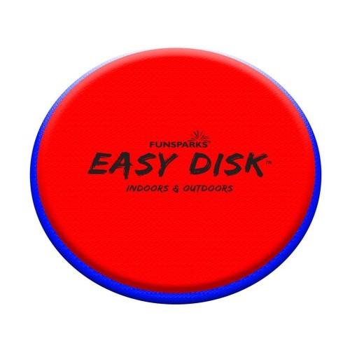 Funsparks Easy Disk (Frisbee)