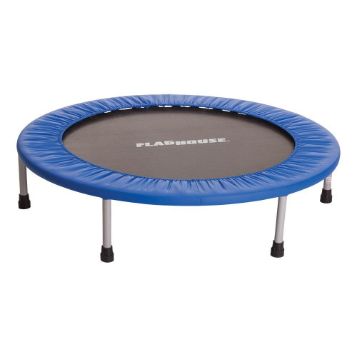 FlagHouse Jogging Trampoline