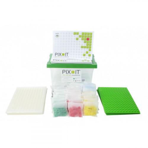 Pix-It Box