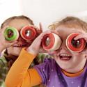 Eye Spies Hape