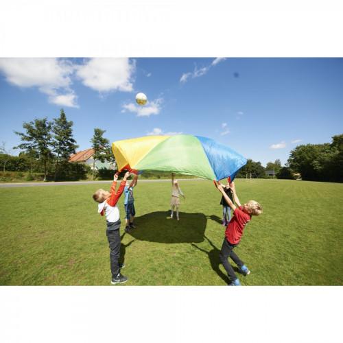 Gonge Rainbow Parachute (6 feet)