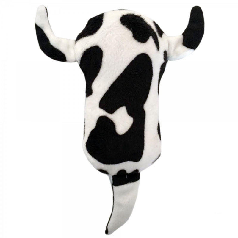 Senseez Handheld Sensory Messager - Lil Cow Soothables