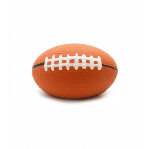 Anti-Stress Gel Sport Balls