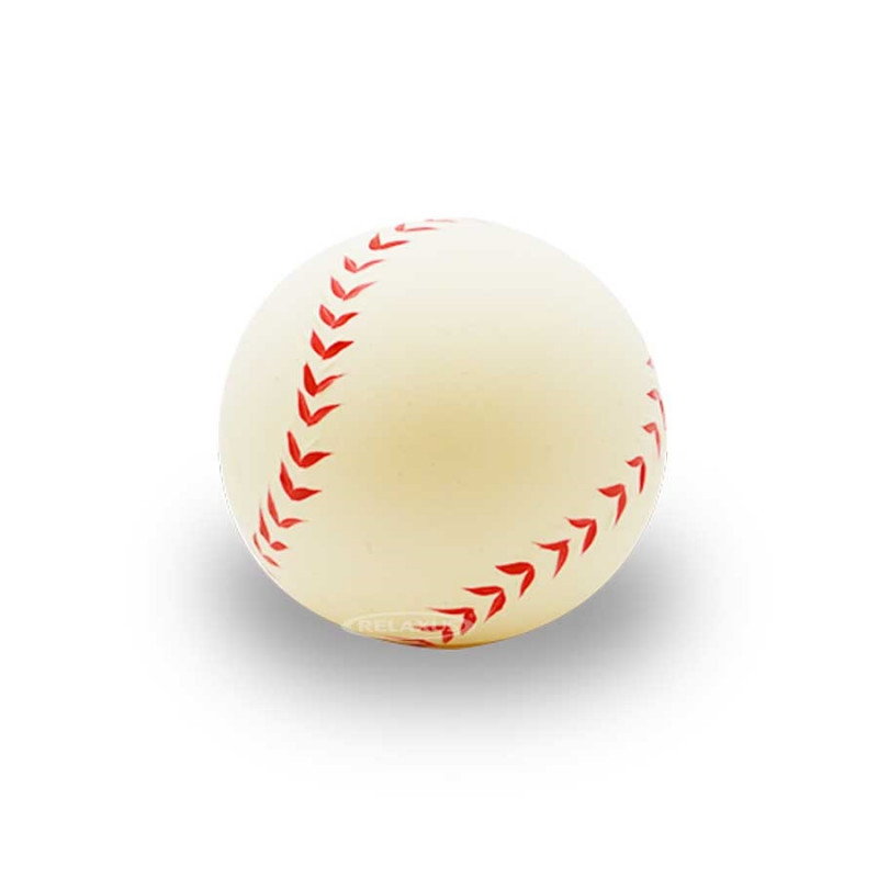 Sporty Anti-Stress Gel Balls