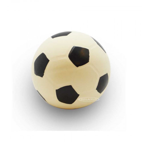 Sporty Anti-Stress Gel Balls